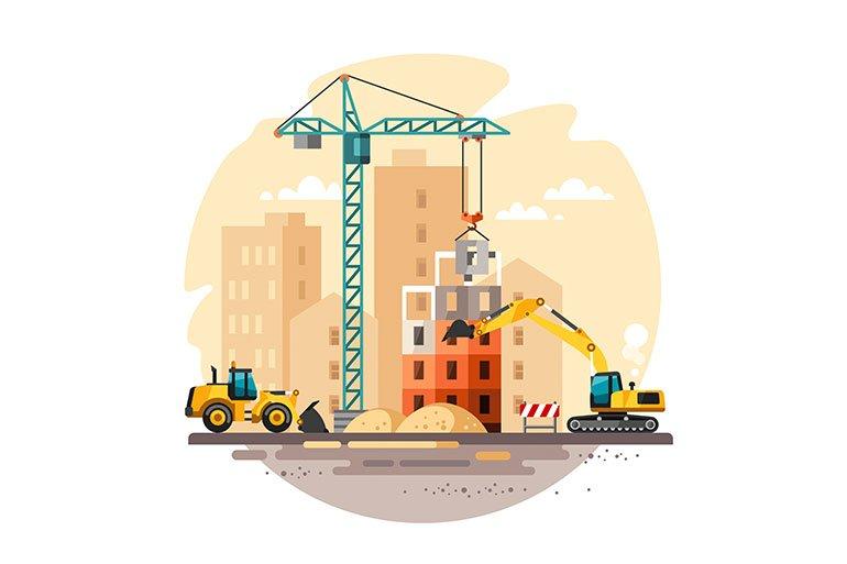 Gradnja-nekretnina-Jozin-Gradnja