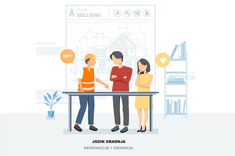 Jozin-Gradnja-Prodaja-Stanova