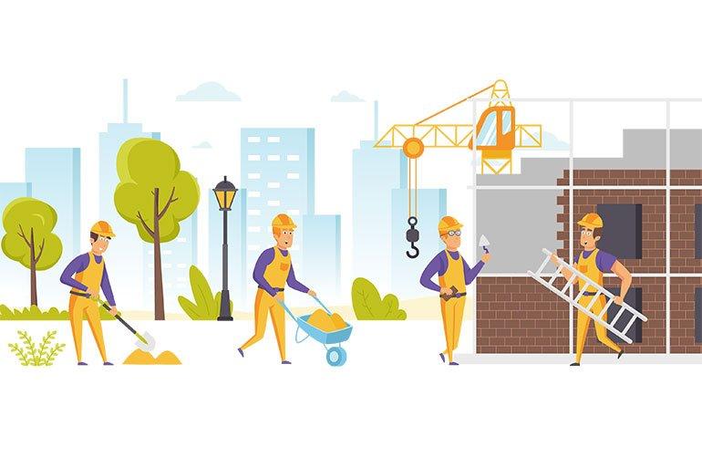 Renovacije-Jozin-Gradnja