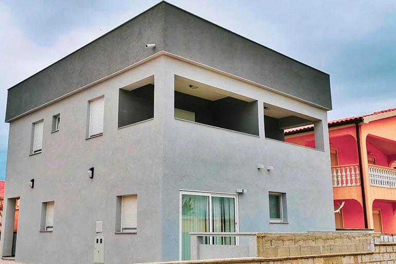 Rekonstrukcija-stambene-gradevine-01