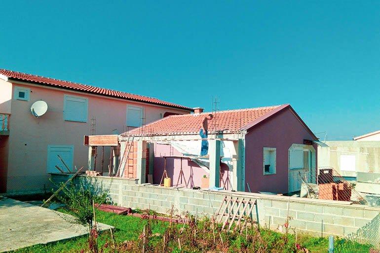 Rekonstrukcija-stambene-gradevine-02