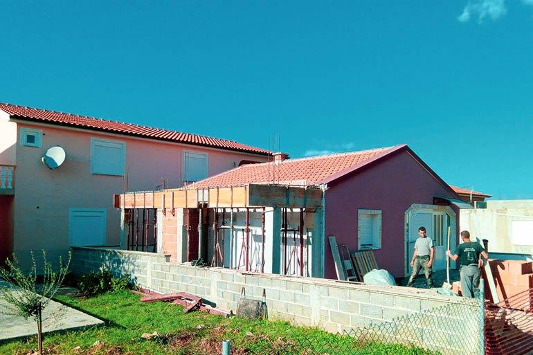 Rekonstrukcija-stambene-gradevine-03