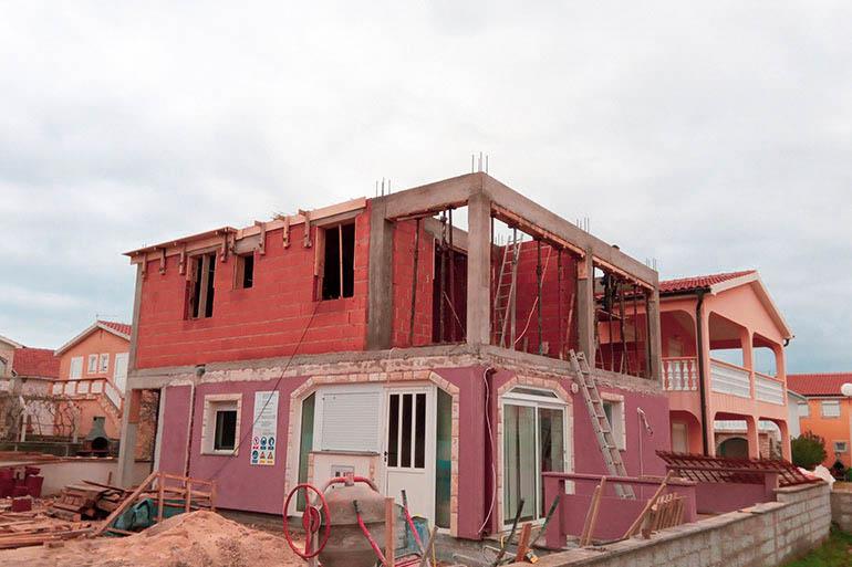 Rekonstrukcija-stambene-gradevine-04
