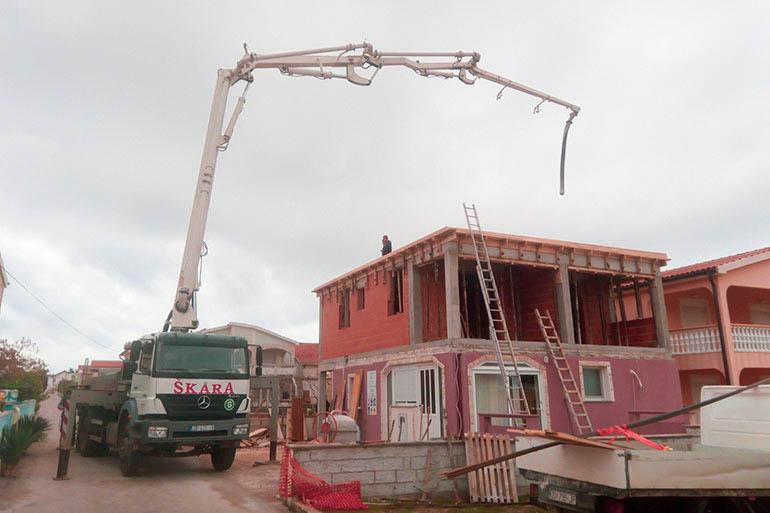 Rekonstrukcija-stambene-gradevine-05