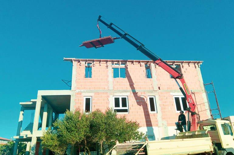Rekonstrukcija-stambene-zgrade-04