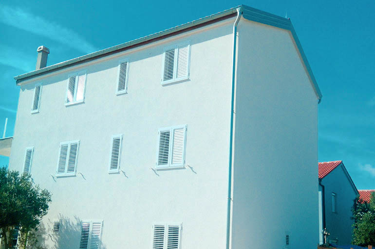 Rekonstrukcija-stambene-zgrade-05