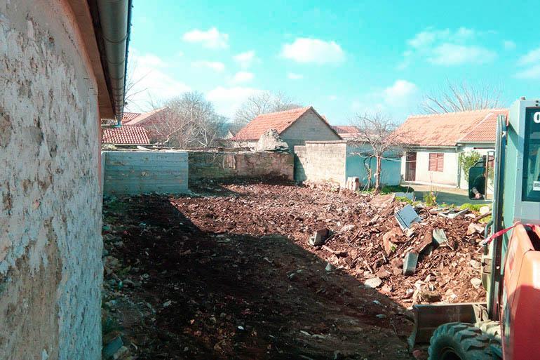 obnova-ratom-oštećenih-kuća-01