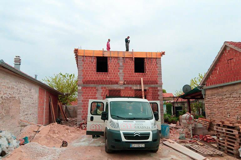 obnova-ratom-oštećenih-kuća-05